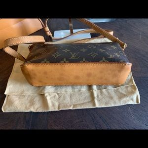 Louis Vuitton Bags - Louis Vuitton trotteur